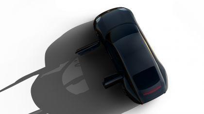 2020 Hyundai Prophecy concept 36