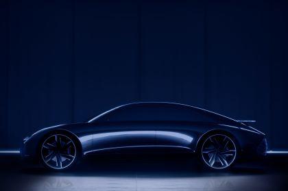 2020 Hyundai Prophecy concept 40