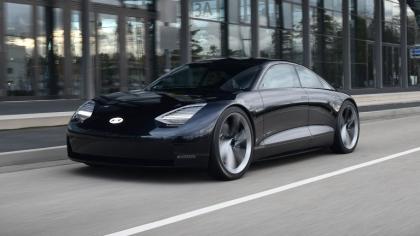 2020 Hyundai Prophecy concept 2