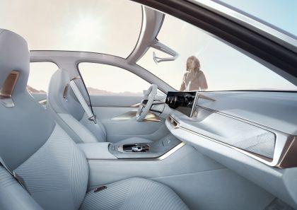 2021 BMW Concept i4 11