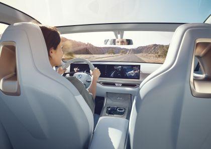 2021 BMW Concept i4 12