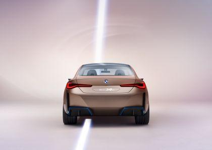 2021 BMW Concept i4 17