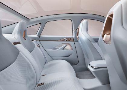 2021 BMW Concept i4 25
