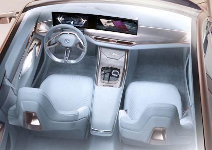 2021 BMW Concept i4 26