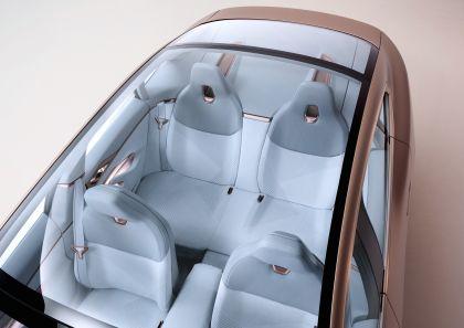 2021 BMW Concept i4 27
