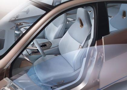 2021 BMW Concept i4 29