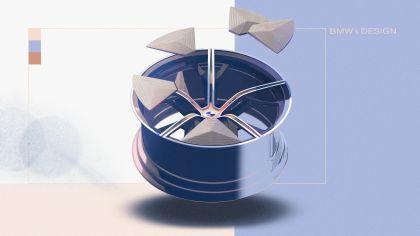2021 BMW Concept i4 42