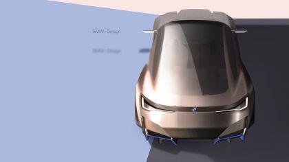 2021 BMW Concept i4 50