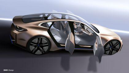 2021 BMW Concept i4 51