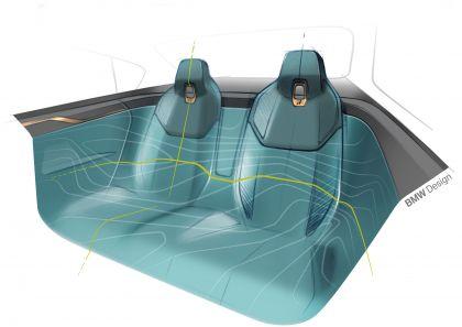 2021 BMW Concept i4 52
