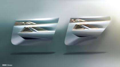 2021 BMW Concept i4 54
