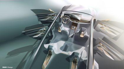2021 BMW Concept i4 55