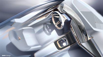 2021 BMW Concept i4 56