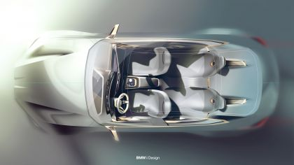 2021 BMW Concept i4 59