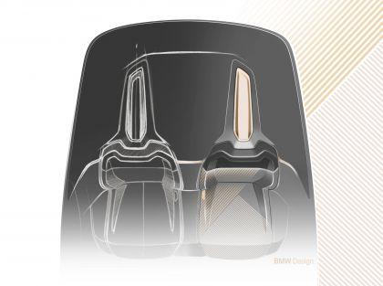 2021 BMW Concept i4 60