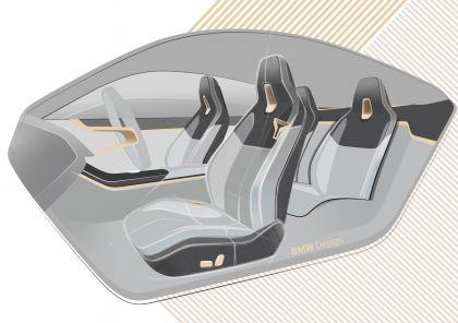 2021 BMW Concept i4 61