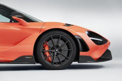 2020 McLaren 765LT 6