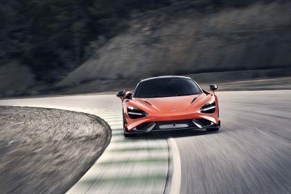 2020 McLaren 765LT 10