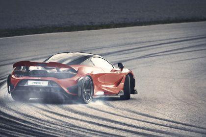 2020 McLaren 765LT 15