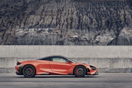 2020 McLaren 765LT 16