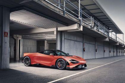 2020 McLaren 765LT 19