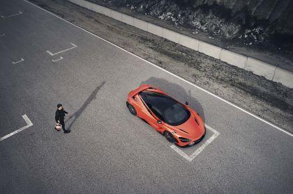 2020 McLaren 765LT 21