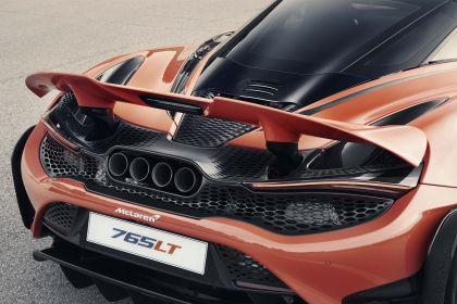 2020 McLaren 765LT 23