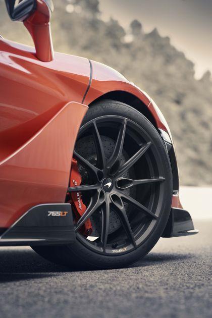 2020 McLaren 765LT 24