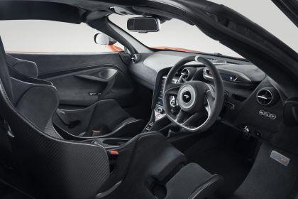 2020 McLaren 765LT 28