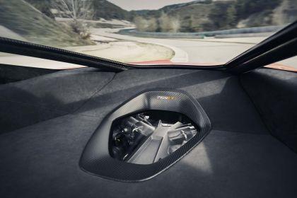 2020 McLaren 765LT 30