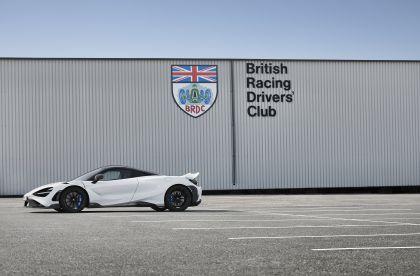 2020 McLaren 765LT 40