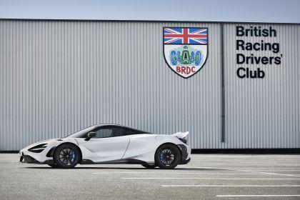 2020 McLaren 765LT 41