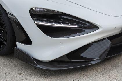 2020 McLaren 765LT 56