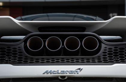 2020 McLaren 765LT 60