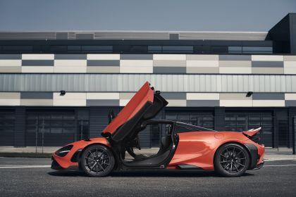 2020 McLaren 765LT 64