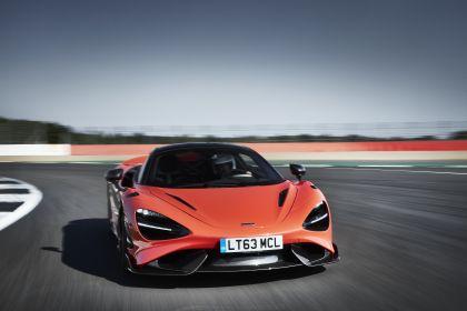 2020 McLaren 765LT 65