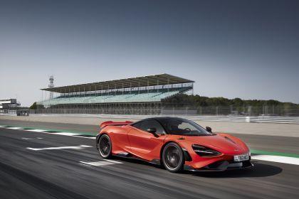 2020 McLaren 765LT 67