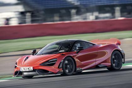 2020 McLaren 765LT 69