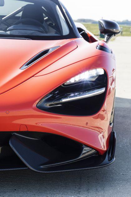 2020 McLaren 765LT 78