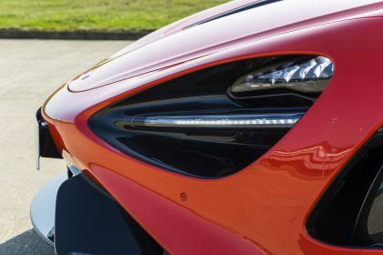 2020 McLaren 765LT 79