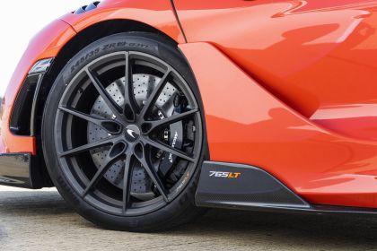 2020 McLaren 765LT 82