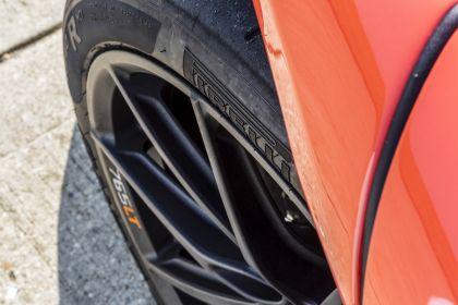 2020 McLaren 765LT 84