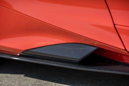 2020 McLaren 765LT 88
