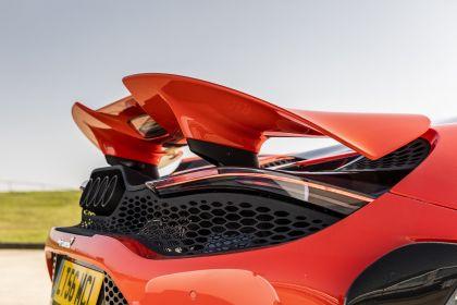 2020 McLaren 765LT 91