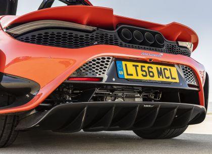 2020 McLaren 765LT 93