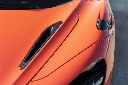 2020 McLaren 765LT 95