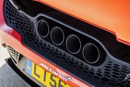 2020 McLaren 765LT 99