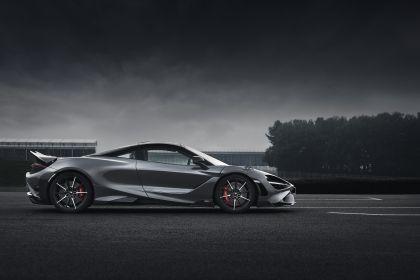 2020 McLaren 765LT 101