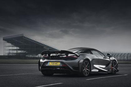 2020 McLaren 765LT 102