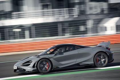 2020 McLaren 765LT 105